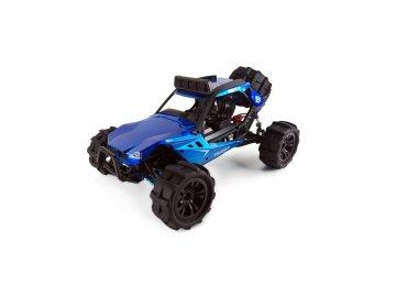 RC bugina EAGLE 3.3 DUNE BUGGY 4WD 1:12 LED RTR pieskové pneu
