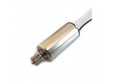 Náhradný motor A pre SYMA X25PRO (X25-PRO-06)