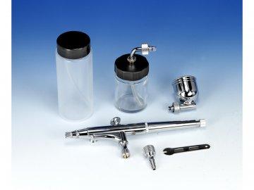 Shesto Spraycraft Airbrush stříkací pistole SP60 SH-SP60