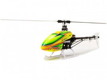 Blade 330 S RTF BLH5900