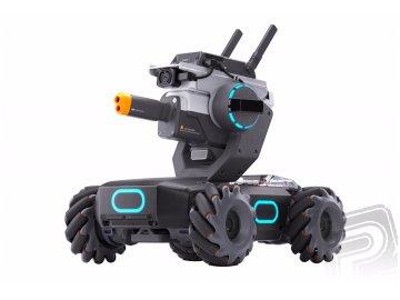 DJI Robot