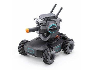 DJI RoboMaster S1 DJIROS1