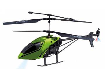 Sky Breaker vrtuľník 2,4 GHz