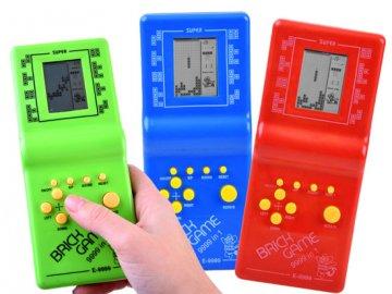 eng pm TETRIS pocket electronic game GR0354 13825 1