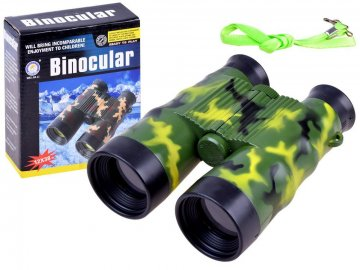eng pl Moro binoculars with compass Case ZA1623 11637 1