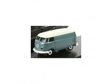 carson vw t1 bus kastenwagen 1 proporcionalni (1)
