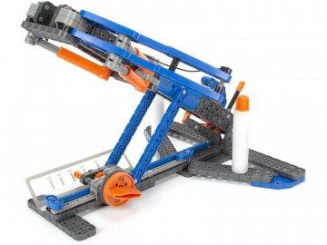 HEXBUG VEX Robotics - Kuše V2 HEX806533