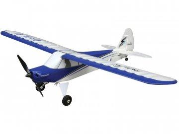 Hobbyzone Sport Cub 2 0.6m SAFE BNF Basic HBZ44500