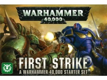 warhammer 40000 first strike (1)