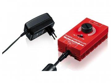 fischertechnik Plus Power Set 220V FTE-505283