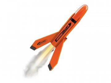 Estes Orange Bullet Kit RD-ES7295