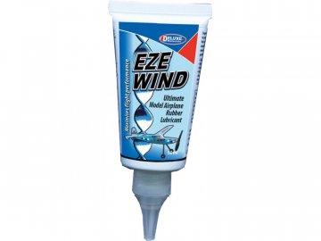 Deluxe Materials Eze Wind mazivo na gumové svazky 50ml DM-LU03
