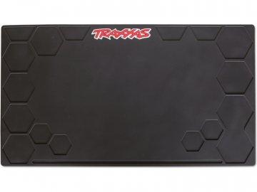 Traxxas pracovní podložka 91x51cm TRA3426