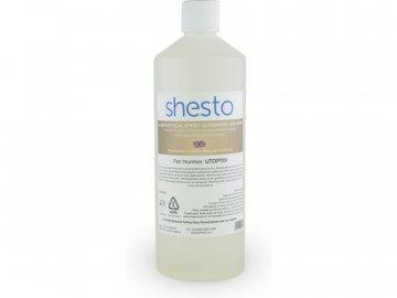 Shesto čisticí roztok pro sklo 1l SH-UTOPT01