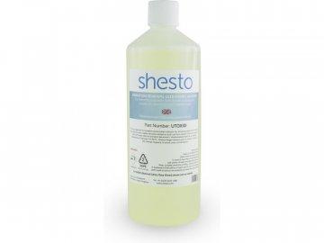 Shesto čisticí roztok pro odstranění oxidace 1l SH-UTOXI01