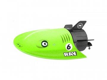 Ninco NINCOCEAN Submarine Ray RTR NH99023