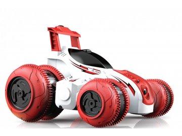Stunt car  HB Turbine Storm 1:18