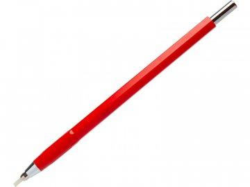 Shesto Modelcraft brusná tužka se skelným vláknem 2mm SH-PBU2138