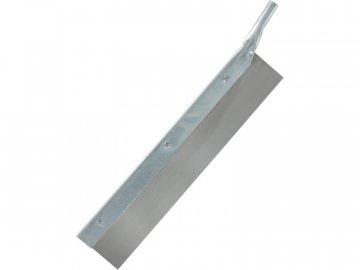 Shesto Modelcraft náhradní pilový list 25mm 17zubů/cm SH-PKN1350