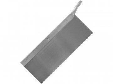 Shesto Modelcraft náhradní pilový list 50mm 6zubů/cm SH-PKN1380