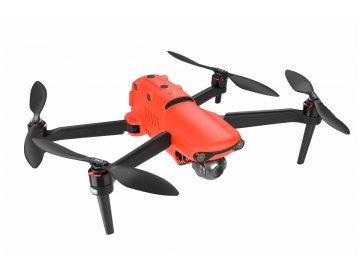 Dron Autel EVO II Combo