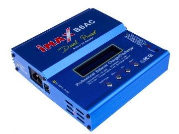 Imax B6AC 80W