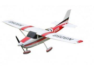 Cessna 182 SkyLane RTR