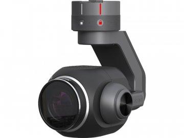 "Yuneec kamera E90 1"" Pro Camera H520E YUNE90XEU"