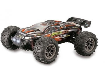 XLH: Truggy Racer 4WD 1:16 2.4GHz RTR