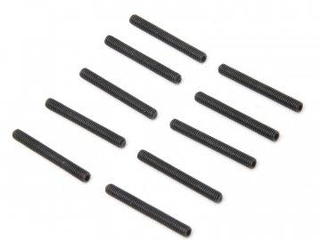 Axial červík imbus M3x25mm (10) AXI235329
