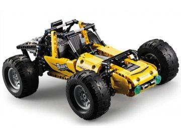 BUGGY RC AUTO CADA EE 2W1 C51043W