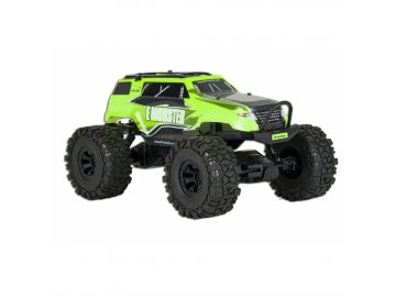 DF Crawler df models 4WD RTR plne proporcionálny, pre deti