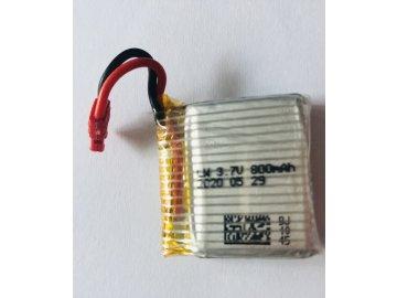 Náhradná batéria pre dron syma x26