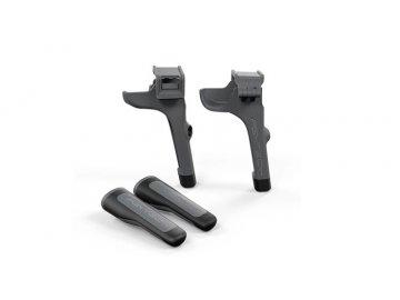Mavic 2 - Zvýšené podvozkové nohy (P-HA-037)