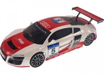 Ninco NINCO Audi R8 GT3 #5 NC50670