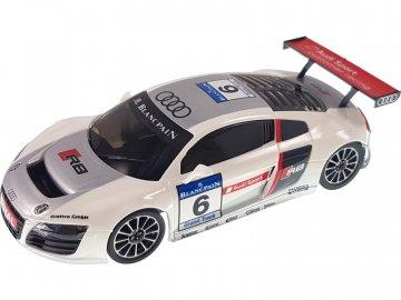 Ninco NINCO Audi R8 GT3 #6 NC50671