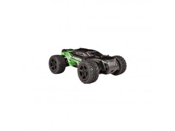 Power racing car SRC 4WD, úplne proporcionálne, do 36 km/h, prevodovka, guľôčkové ložiska, RTR