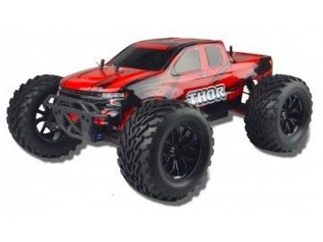 VRX Racing: Sword Mega MT EBD 2.4GHz