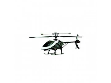 Jednorotorový RC vrtuľník Buzzard 4ch