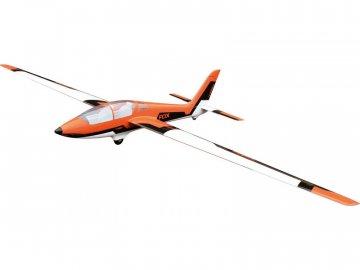 Robbe Fox MDM-1 3.5m PNP TA-2661