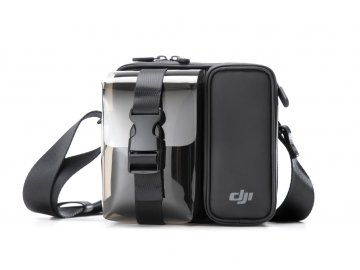 Mavic Mini - DJI prepravný batoh mini