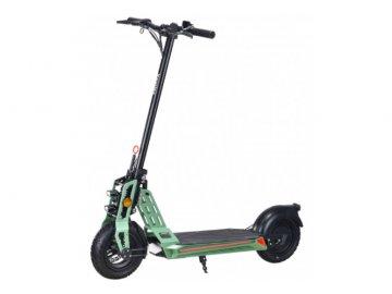 X-scooters XS04 48V Li 2021