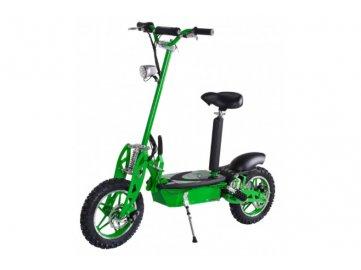 X-scooters XT02 36V Li