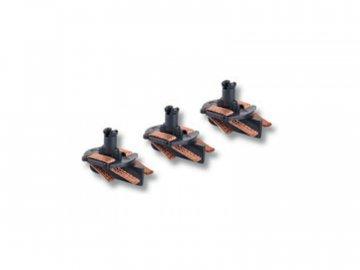 SCX Compact - Vodící prvek s kartáčky (3) SCXC10379X200