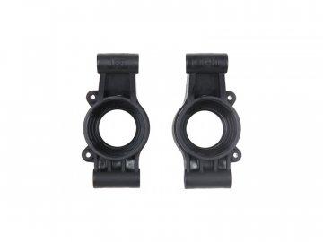 Traxxas těhlice zadních kol (pro ložisko 20x32x7mm) (levá a pravá) TRA7752X