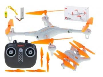 rc dron sada