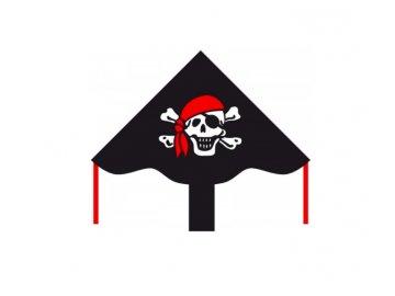 Šarkan pirát