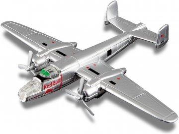 Bburago B-25 Mitchell BB18-53001