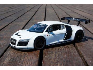 Rc auto Audi R8 1:14 RTR