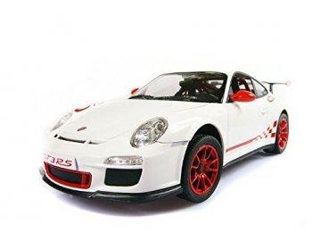 Porsche 911 GTS RS RAstar 1:14 RTR
